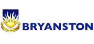 bryanston-logo