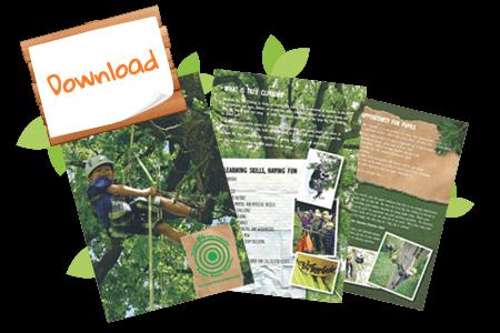 download-schools-leaflet