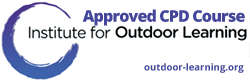 iol-course-approved-logo