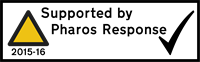 supported-by-pharos-response-logo